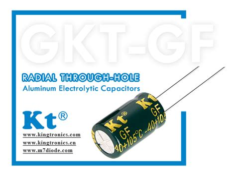 ymin electrolytic capacitor ymin electrolytic capacitors catalog 28 images dealer direct 2011 catalog concord radio