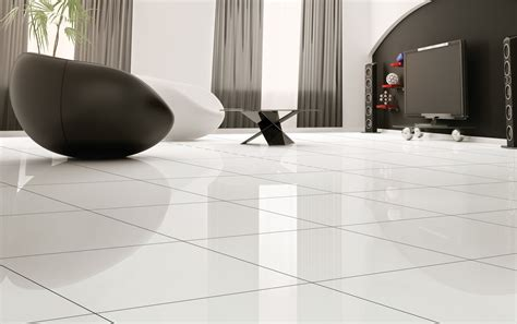Good Floor Tiles Design : Saura V Dutt Stones   Floor