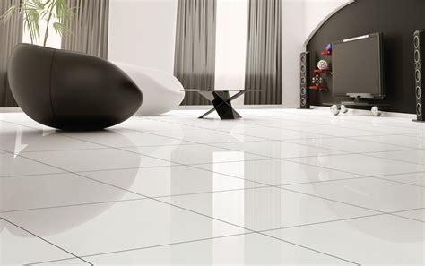Good Floor Tiles Design : Saura V Dutt Stones   Floor