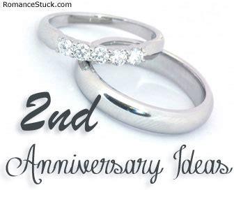 25th Anniversary Ideas   ? RomanceFromTheHeart.com