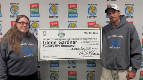 section 8 lottery winners here are the top 10 richest michigan lottery winners in