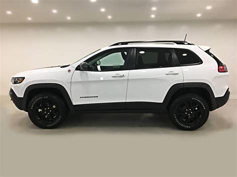 2019 Jeep Trail Hawk by 2019 Jeep Trailhawk Elite 2019 2020 Jeep