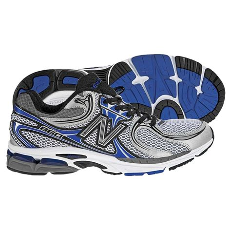 new balance running shoes new balance 860 nbx mens running shoes sweatband
