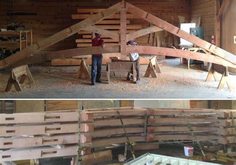 woodworking show portland timber frame woodworking shop original green timber