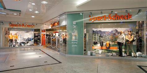 matratzen outlet augsburg alle filialen sportscheck 20 filialen in ganz