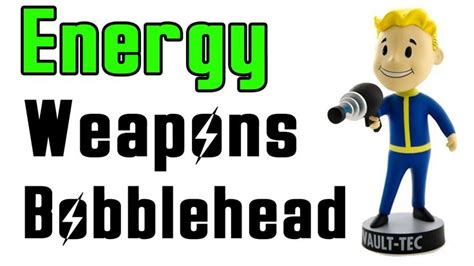 bobblehead energy weapons 17 best images about fallout 4 on fallout 4