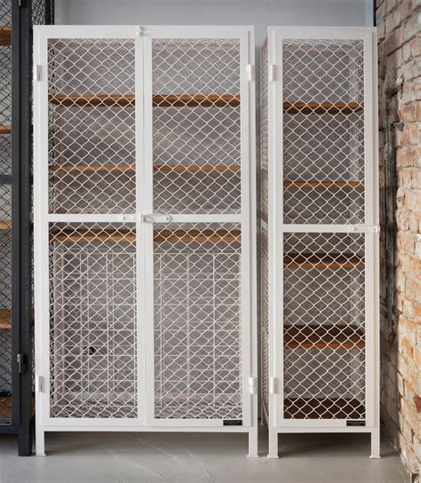 decorative wire mesh for decorative wire mesh for cabinet doors imanisr com
