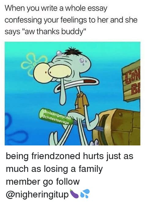 Thanks Buddy Meme - 25 best memes about thanks buddy thanks buddy memes