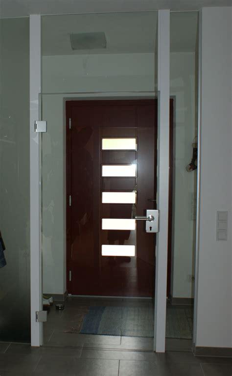 eingangstür mit seitenteil glas innent 252 ren kilzer t 252 ren