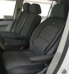 Car Seat Covers For Drives Seatcovers De By K Maniac De