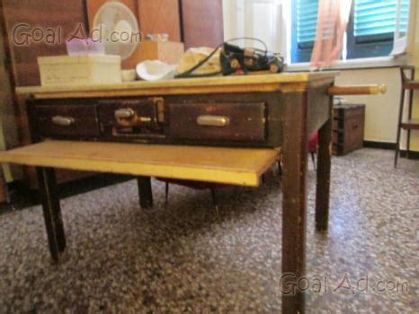 tavolo cucina usato tavolo cucina battilardo mattarello spianatoia tavolo