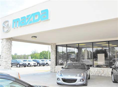 wallace mazda stuart florida wallace mazda 16 photos 10 reviews car dealers