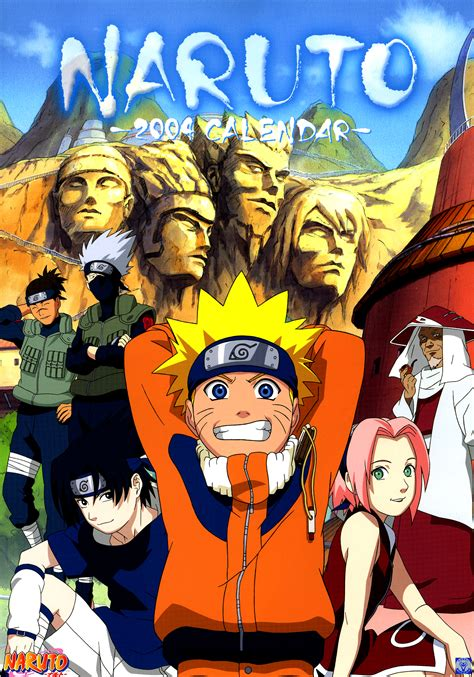 naruto anime japanese anime wiki fandom powered  wikia