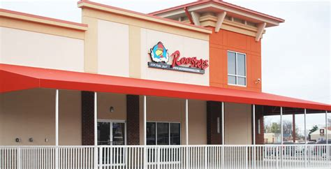 awnings above awnings above louisville awning sales service and repair