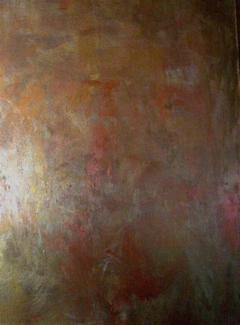 faux plaster paint 1000 images about faux painting on copper