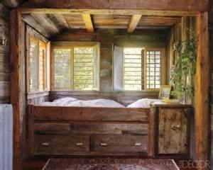 a bit country 10 rustic beds