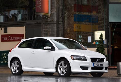 volvo com volvo c30 coupe review 2007 2012 parkers