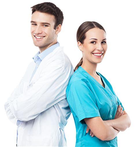 nursing courses in toronto cost for dental hygiene program toronto college of