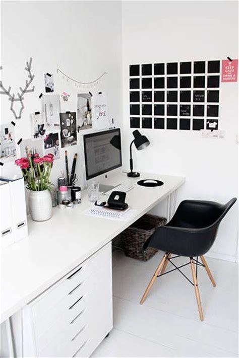 Workspace Office Inspiration Goalz Sodora | workspace office inspiration goalz sodora