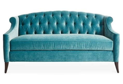 kristin drohan coco sofa 35 best objects house images on objects