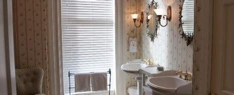 Badezimmer Spiegelschrank Ja Oder Nein by Bad M 246 Bel Tipps Und Tricks F 252 R Die Perfekte Einrichtung