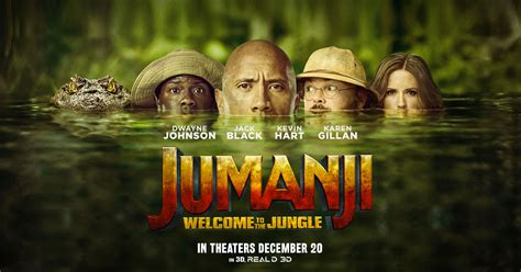 filme schauen jumanji welcome to the jungle sequel jumanji welcome to the jungle provides solid sequel to
