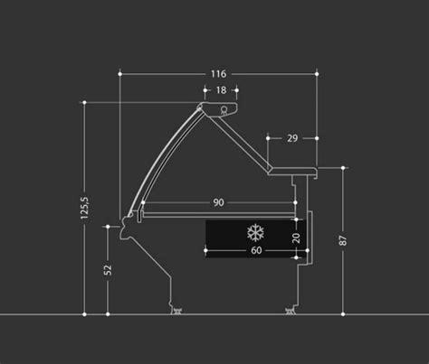 banco frigo per macelleria banchi frigo macelleria cucciari arredamenti