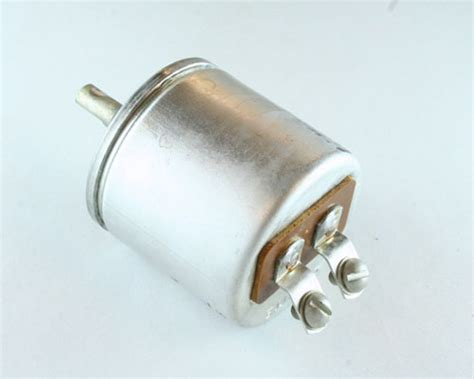 1200 ohm resistor new ohmite 1200 ohms 25 watt single turn rheostat an3155 25 1200 ebay