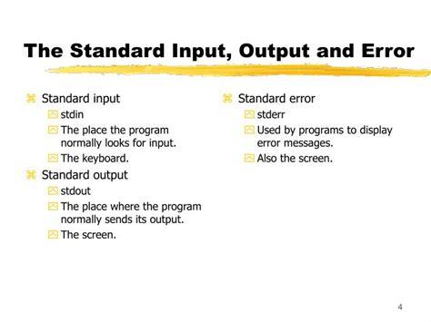 unix tutorial powerpoint ppt advanced unix commands powerpoint presentation id