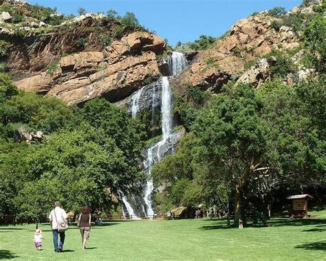 Walter Sisulu Botanical Gardens Prices 5 Gorgeous Gardens To Escape Gauteng S Concrete Jungles Travelground