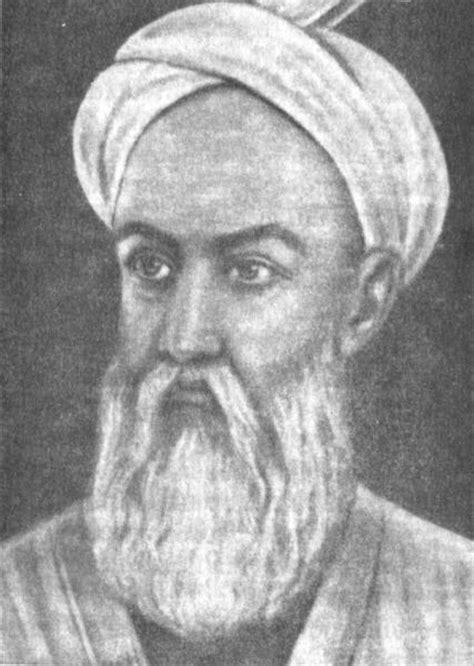 the biography of ibnu sina avicenna biography life of persian polymath
