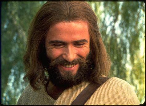 imagenes jesucristo sonriendo las mejores postales cristianas de jes 250 s
