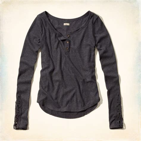 Hollister Classic Cropped Shirt 75 best relaxed style images on sweater