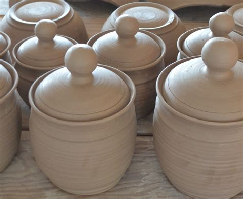 Compost Pots For Kitchen compost pots stonethrow pottery