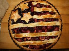 American Food Classic American Food Immigration Talk