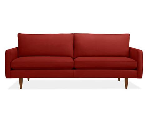 jasper sofa 17 best images about for sparta on pinterest high