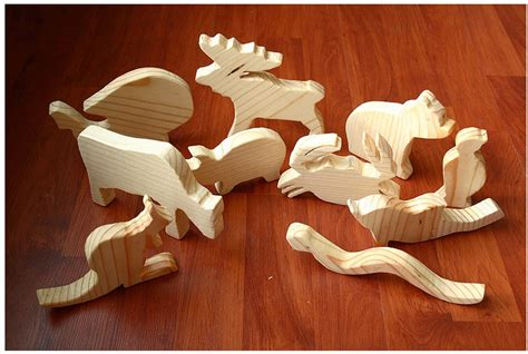craft tutorials galore  crafter holic easy woodworking