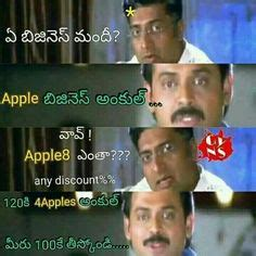 telugu jokes photos hd quotes on life in telugu with images download life
