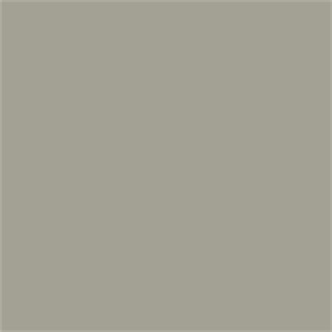 sw 2821 downing from sherwin williams design decor