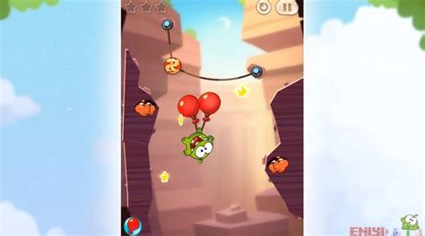 cut the rope 2 apk cut the rope 2 apk bulmaca oyunu en iyi