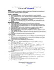 Handyman Resume Examples Handyman Resume Sample Resumes Design
