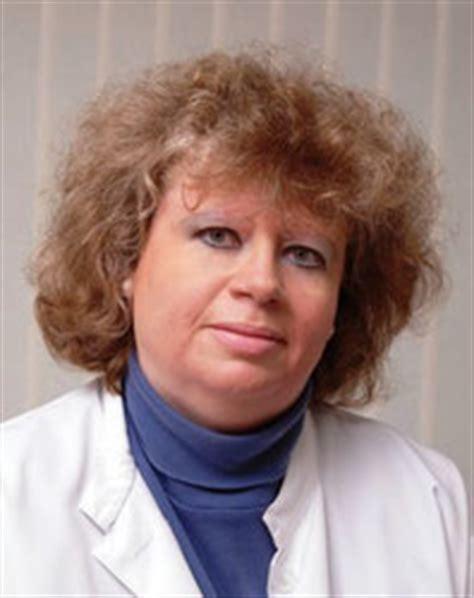 hausärztliche internisten mitarbeiter die internisten haus 228 rzte in blankenese