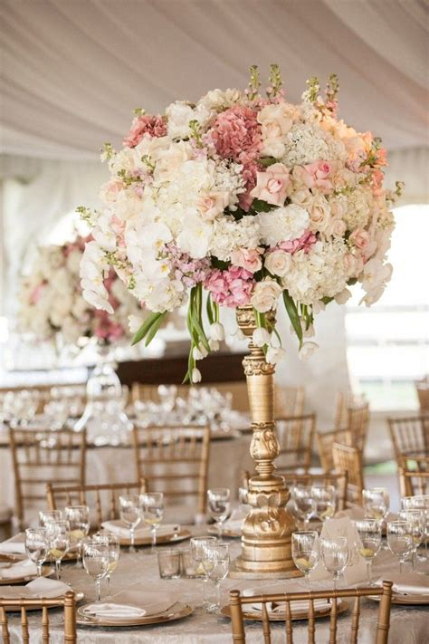 1269 best centerpieces the bigger the better images on
