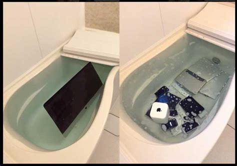 cheating in the bathroom girlfriend takes revenge on two timing boyfriend on