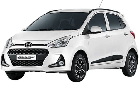 car hyundai grand i10 hyundai grand i10 india grand i10 price variants of