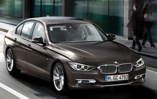 New Model Home Interiors Bmw 3 Series 320d Prestige Edition Price Features Reviews