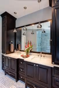 atlanta bathroom remodeling glazer design and construction bathroom vanities atlanta home design ideas