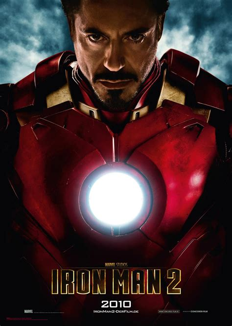 iron man 2 extended cut simon abrams s film journal 172 iron man 2