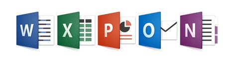 Microsoft Office 2016 Logo Image Gallery Office 2016 Logo