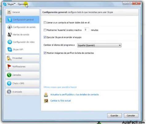 tutorial de internet basico gratis curso gratis de skype tutorial b 225 sico diferentes